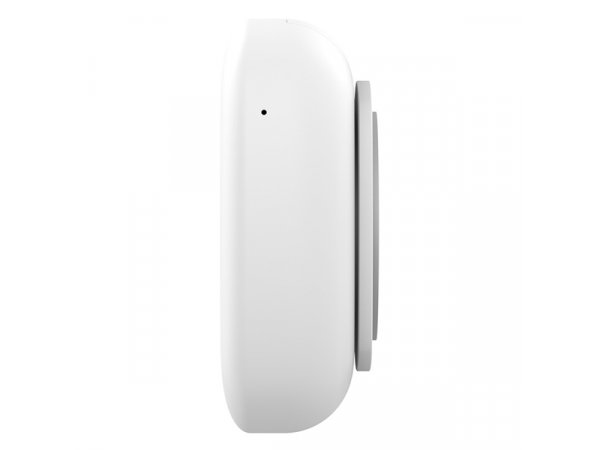Датчик температуры и влажности Smart home Rubetek RC-3601