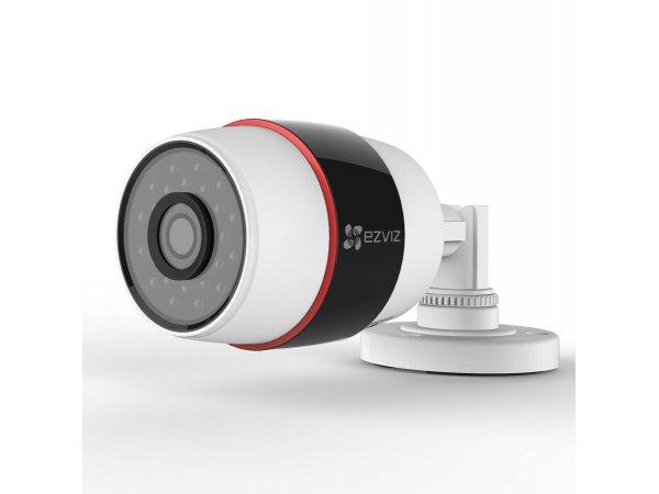 Видеокамера Smart home IP Ezviz C3s (CS-CV210)