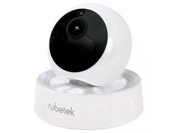 Видеокамера Smart home IP Rubetek RV-3407