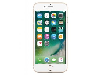 Смартфон Apple iPhone 6s 32GB Gold (MN112RU/A)