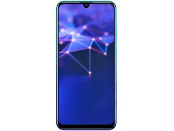 Смартфон Huawei P Smart 2019 32GB Blue (POT-LX1)