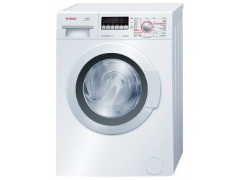 Стиральная машина Bosch WLG 20261OE