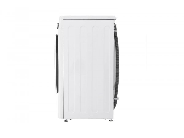 Стиральная машина LG F4V5TG0W
