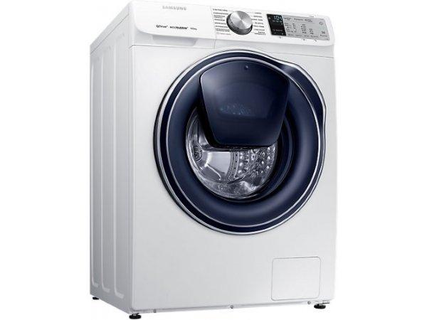 Стиральная машина Samsung WW90M64LOPA