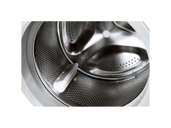 Стиральная машина Whirlpool FWSG 61283 WC RU