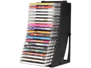 Стойки под CD-DVD диски