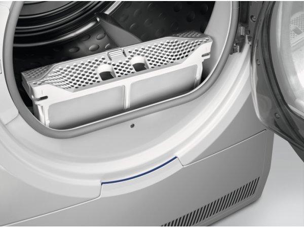 Сушильная машина Electrolux EW6CR527P PerfectCare 600