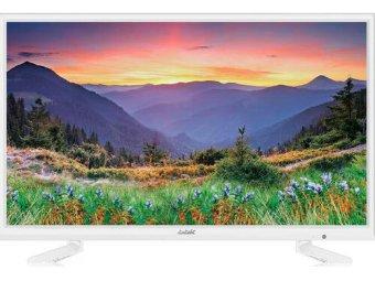"""LED телевизор 24"""" BBK 24LEM-1090"""