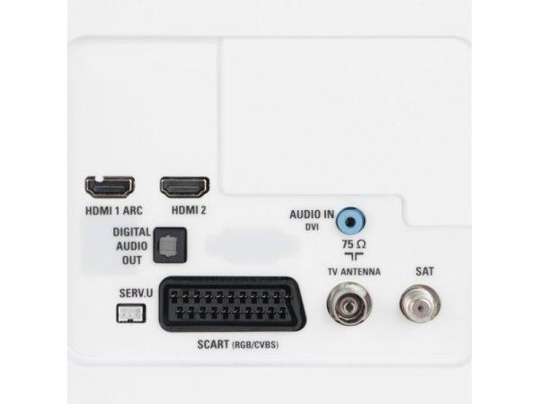 """LED телевизор  24"""" Philips 24PFS5605"""