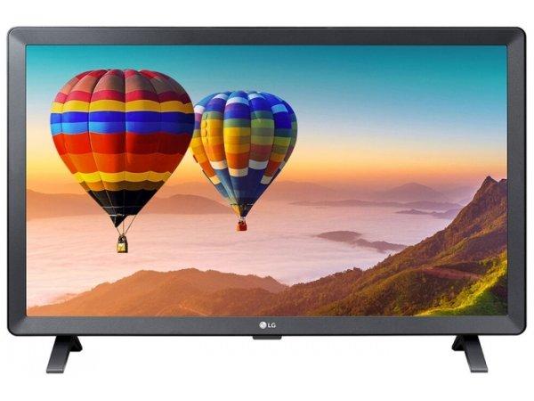 """LED телевизор 24"""" LG 24TN520S"""