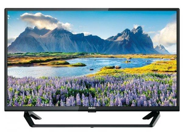 """LED телевизор 32"""" BBK 32LEM-1053"""