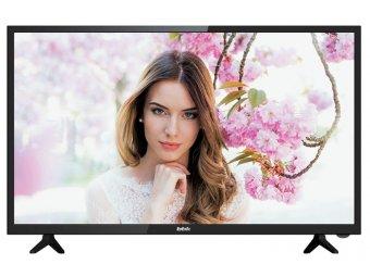 """LED телевизор 32"""" BBK 32LEM-1062"""