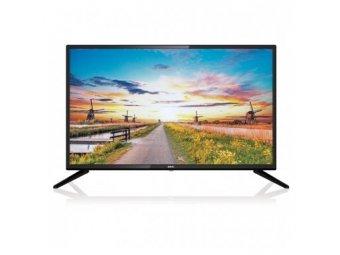 """LED телевизор 32"""" BBK 32LEM-1087"""