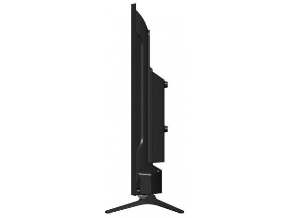 "LED телевизор 24"" BBK 32LEX-7162"