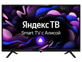 "LED телевизор 32"" BBK 32LEX-7252"