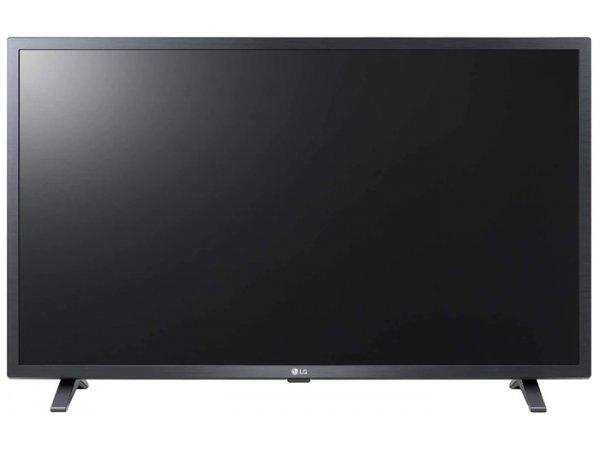 """LED телевизор 32"""" LG 32LM637B"""