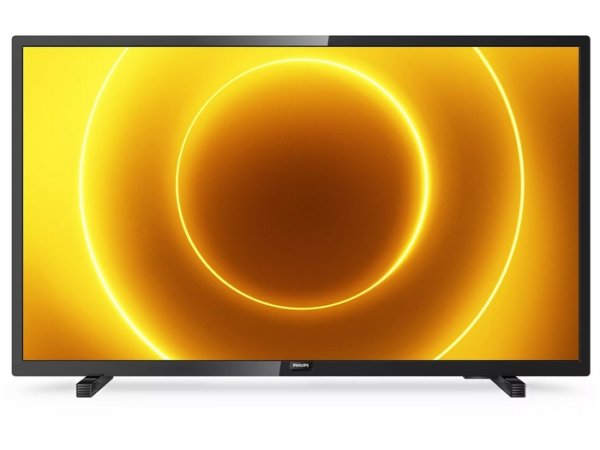 "LED телевизор 32"" Philips 32PHS5505"