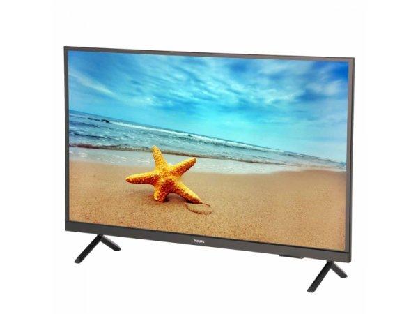 "LED телевизор 32"" Philips 32PHS6825"