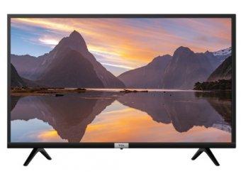 LED телевизор HD TCL 32S525