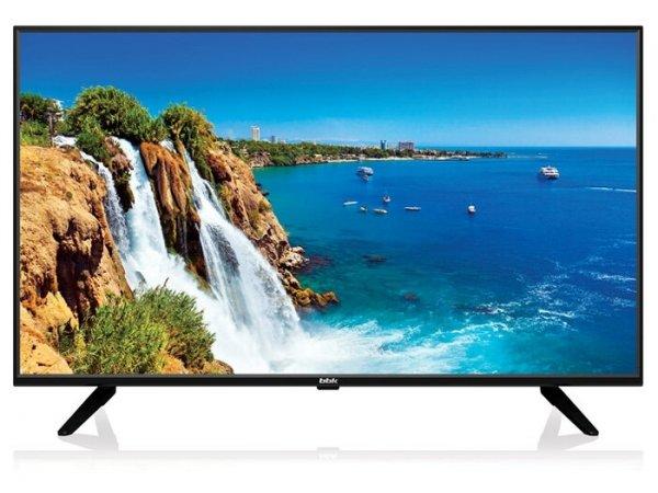 LED телевизор BBK 43LEM-1071/FTS2C