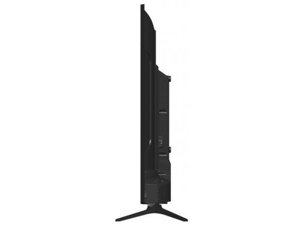 "LED телевизор 43"" BBK 43LEX-7174"