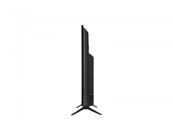 LED телевизор LG 43LK5400