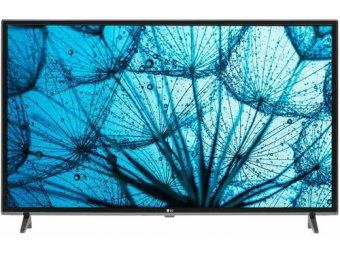 LED телевизор Full HD LG 43LM5762PLD