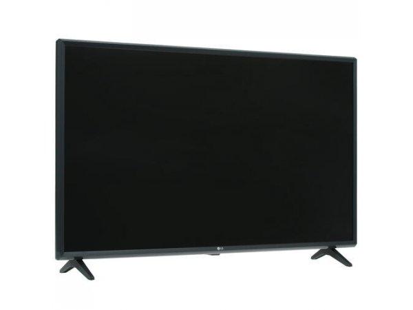"""LED телевизор 43"""" LG 43LM5777PLC"""