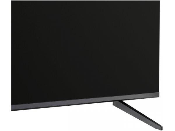 """LED телевизор 43"""" TCL 43P717"""