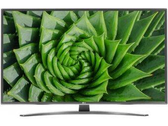 """LED телевизор 43"""" LG 43UN81006LB"""