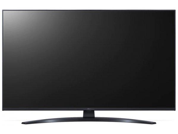 """LED телевизор LG 43"""" 43UP81006LA"""