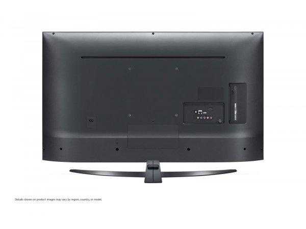 """LED телевизор 50"""" LG 50NANO796NF"""