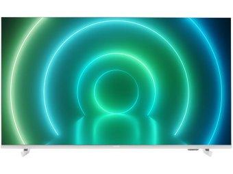 "LED телевизор 50"" Philips 50PUS7956"