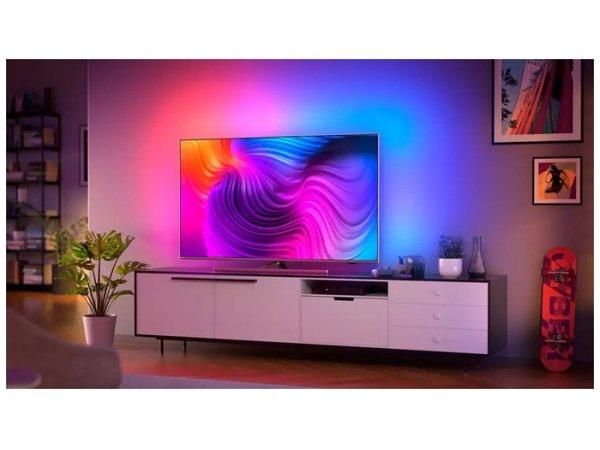 "LED телевизор 50"" Philips 50PUS8506"
