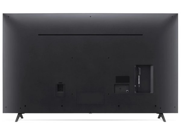 """LED телевизор 50"""" LG 50UP77506LA"""