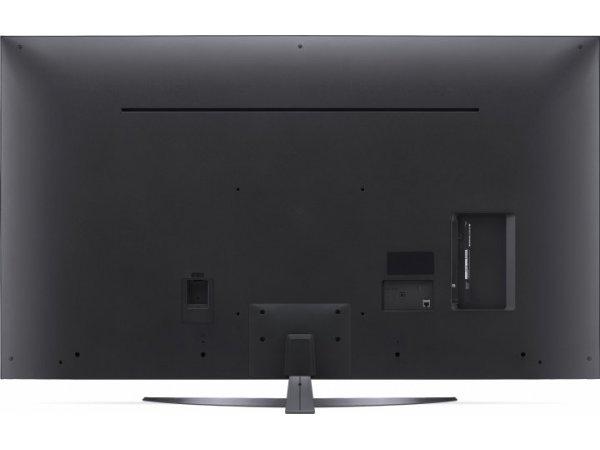 """LED телевизор 50"""" LG 50UP78006LB"""