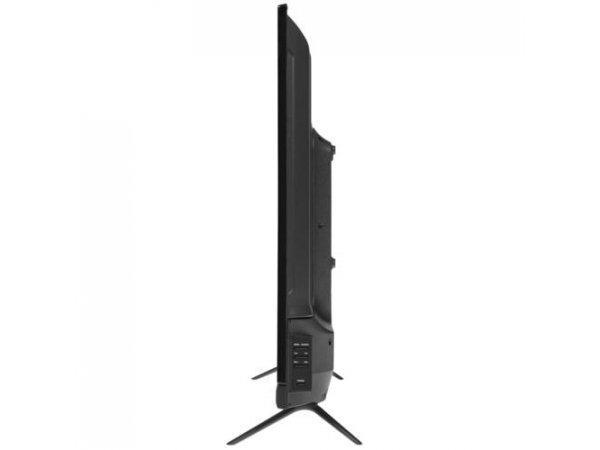 "LED телевизор 55"" BBK 55LEX-8361"