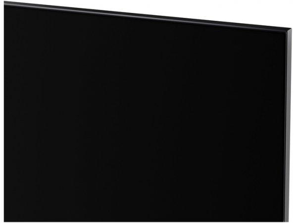 """LED телевизор 55"""" TCL 55P717"""