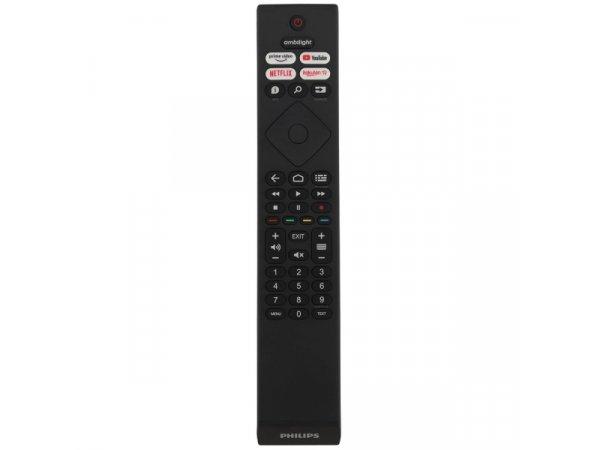 "LED телевизор 55"" Philips 55PUS7956"