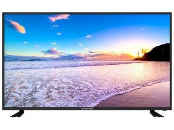 """LED телевизор 55"""" HARPER 55U660TS"""