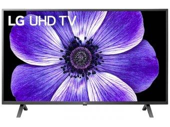"LED телевизор 55"" LG 55UN70006LA"