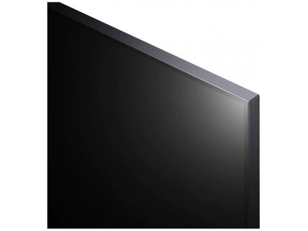 "QNED MiniLED телевизор 65"" LG 65QNED966PA"