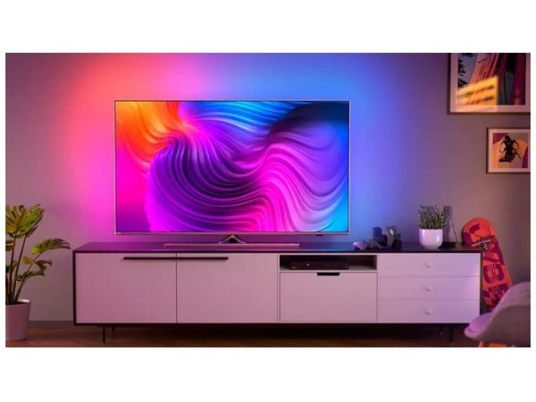 "LED телевизор 75"" Philips 75PUS8506"