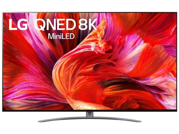 """QNED MiniLED телевизор 75"""" 75QNED966PA"""
