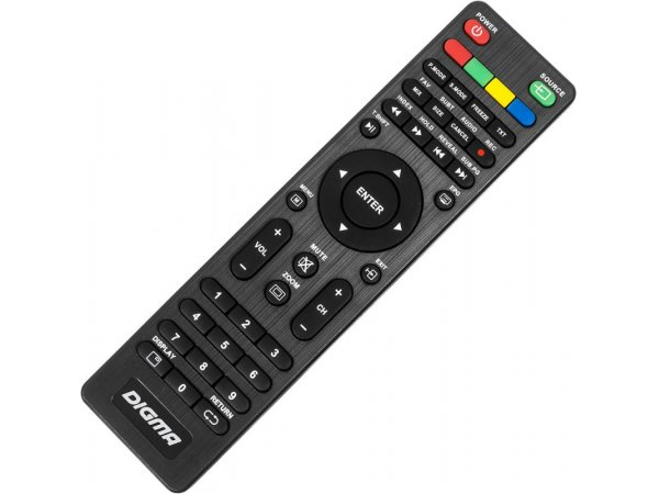 LED телевизор Digma DM-LED32R301BT2S