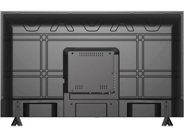 LED телевизор Full HD Digma DM-LED42MR10