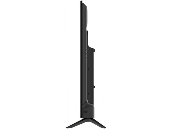 LED телевизор 4K Ultra HD Digma DM-LED55UR31