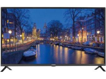 LED телевизор Full HD Hyundai H-LED24FS5001