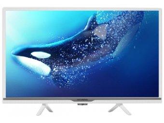 "Телевизор 24"" Hyundai H-LED24FS5002"