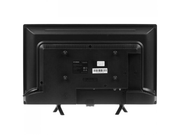 LED телевизор Hyundai H-LED24FT2000